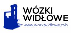 cropped-wozkiwidlowe.png